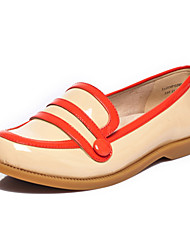 Kiss Kitty Women's Patent Leather Sandals - S33538-02QD