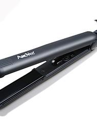 Straighteners Solo per capelli asciutti Ammorbidisce e stira il capelloTecnologia ionica / Spegnimento automatico / Silenzioso / Cavo