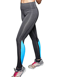 Women Fashion Slimming Thin Sport Leggings High Elasticity Fitness Gym Workout Breathable Running Pants