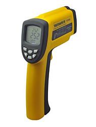 taitan t2250c желтый для инфракрасной температуры пушки