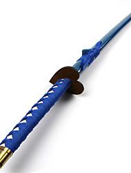 Arrancar Aikiwa Labu Cosplay Sword