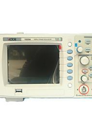 Victor vc1025a blanco para osciloscopios de sobremesa