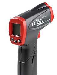 UNI-T UT341 Red for Thickness Tester