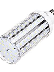30W E26/E27 Bombillas LED de Mazorca T 102PCS SMD 5730 100LM/W lm Blanco Cálido / Blanco Natural Decorativa AC 85-265 V 1 pieza