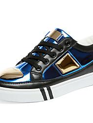 Men's Fashion Shoes Korean Metal Sheets Skateboard Shoes Casual Hip-Hop Shoes Outdoor Athletic Breathable Sneaker