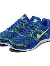 Nike Free / Women's / Men's Running Sports sport sandal Shoes 567