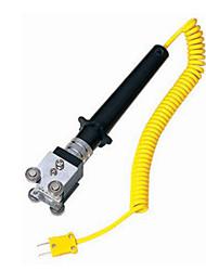jnda wrnm-101 amarela para sonda de temperatura