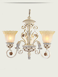 Rural Jane The Sitting Room lamps And lanterns Of Restoring Ancient Ways, Wrought Iron resin