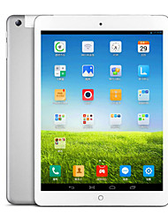 ONDA Android 4.2 16GB 9.7 Inch 16GB/2GB 0.3 MP/2 MP Tablet
