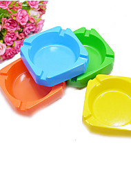 Cinzeiros Plástico A Prova de Vento A Prova de Vento