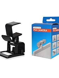 TV Clip Mount Stand Holder for Sony PS4 Eye Camera Sensor