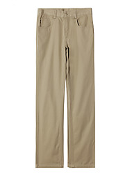 Seven Brand® Men's Suit Pants Khaki-E99S820583