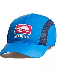 MAKINO Baseball Cap M551610006