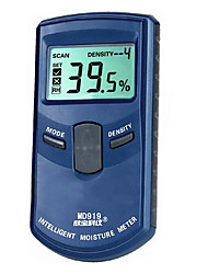 SAMPO MD919 Blue for Moisture Tester