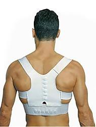 Épaule Supports Manuel Percussion Stimule le recyclage du sang. Vitesses Réglables Acrylique 1