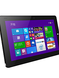 Chuwi Windows 8 32gb 10,6 Zoll 32 GB / 2 GB 2 mp / 2 mp Tablette