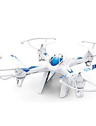 New Product 2.4GHz Remote Control Dron,Wifi Control Dron with FPV HD Camera Drone