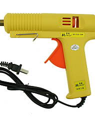 REWIN® TOOL Hot Melt Glue Handarm Spray Ddhesive Handarm, Power Consumption 100W