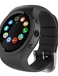Sport GPS Smart Watch G20 Android SmartWatch Phone Support SIM Card Camera Bluetooth Measuring Heart Rate Watches