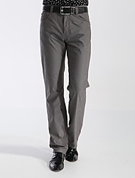 Seven Brand® Men's Suit Pants Light Gray-799S800792
