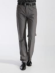 Seven Brand® Hommes Costume / Tailleur Pantalon Gris clair-799S800792
