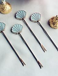 Ferramentas de Cozinha / Presentes para Festa de Chá(Azul) -Tema Praia / Tema  Asiático / Tema Clássico / Tema Conto de Fadas-Casamento /