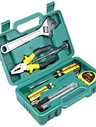 Home tool box(7 piece)