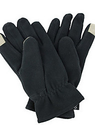 freeze-proofing Cashmere glove(female)
