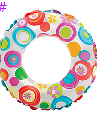 Brand Outlets   INTEX  Swimming Ring for Kids