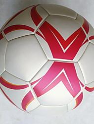Soccers(Weiß,PVC) - für Unverformbar / Dauerhaft