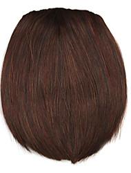 peluca estilo dorado oscuro cuchillo de 8 cm de alambre de alta temperatura de color de 3017 golpea