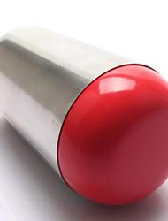 Bluezoo 4 kleuren nail art stempelen