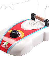 Boy Wireless Science Experiment Technology Toys Made Popular Diy Science And Education Experiments On The Radio