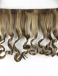 естественная волна золота европы человеческих волос парики шнурка 2004