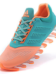 adidas springblade Women's / Men's / Boy's / Girl's Track & Field Sports Track Fitness soft shell Deck  shoes 612
