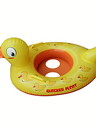 Brand Outlets  Shuidi   Swimming Ring for Kids