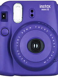 Fujifilm Mini 8 Blue