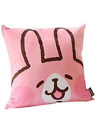 Novelty Pillows Blanket for Napping Home Decoration Gifts(Random Color)