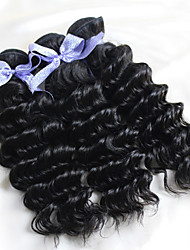 7a vip beauty hair malaysian curly hair 3 bundles rosa hair products malaysian deep wave curly virgin hair