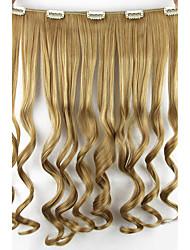 onda do corpo de ouro europa cabelo humano perucas 1011