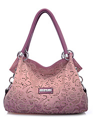 Women PU Casual / Event/Party / Office & Career Shoulder Bag