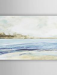 ручная роспись маслом пейзаж абстрактный пейзаж с растянутыми кадр 7 стены arts®