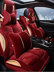 carro Hyundai / BMW Preto Capas para Bancos & Acessórios