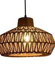 Maishang Lighting Designers Others Metal Pendant Lights Living Room
