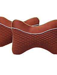 текстильная машина сиденье цвет подголовника ramdon