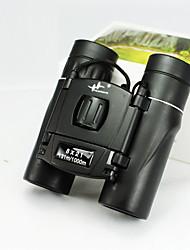 Huaxiang 8X21 mm Binóculos Alta Definição De Mão Uso Genérico Observação de Pássaros BAK7 Revestimento Múltiplo Normal 131m/ 1000mFocagem