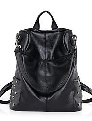 Women's Popular Fashion Backpack
