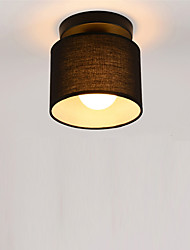 hot Modern Simple Ceiling Lamp Flush Mount lights Entry Hallway Game Room Kitchen light Fixture