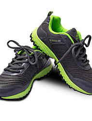 Running Shoes Men's Breathable Mesh Running/Jogging Skateboarding Shoes / Running Shoes