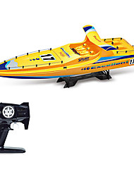 Super Model Remote-Controlled Boats,Electric Remote Control Boat Ship, Children's Toys